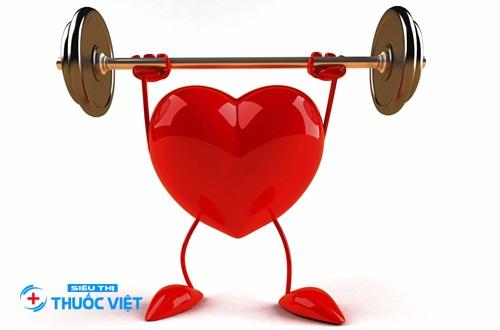Bác sĩ chuyên khoa chỉ ra 3 loại thuốc tim mạch tốt nhất hiện nay
