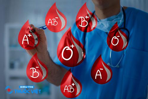 Lợi ích từ việc xét nghiệm sinh hóa cortisol trong máu