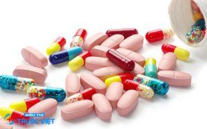 Cần kiểm tra thuốc đảm bảo chất lượng trước khi đưa ra thị trường