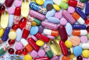 Hướng dẫn sử dụng kháng sinh theo kinh nghiệm