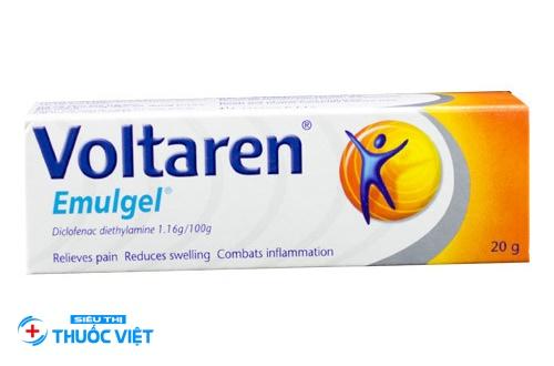 Viagra online kaufen per nachnahme