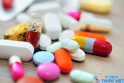 Bạn nên bảo quản thuốc papaverine như thế nào?