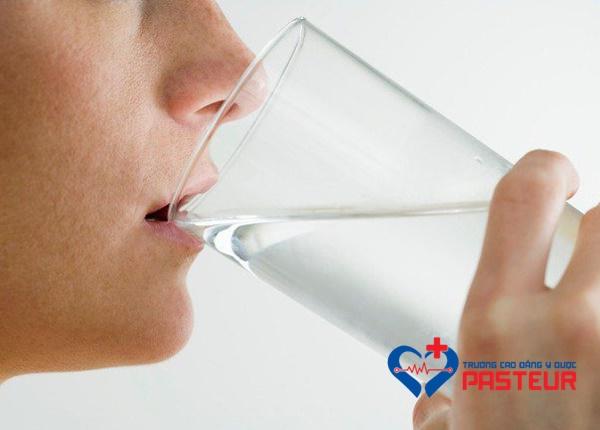 Biện pháp xử lý người bị tụt huyết áp