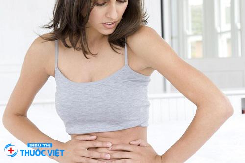 Hướng dẫn sử dụng thuốc Bismuth điều trị đau dạ dày