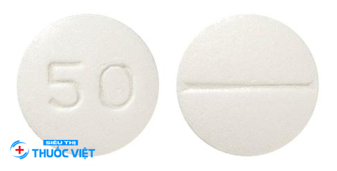 Thông tin cần biết về thuốc để việc sử dụng sao cho hiệu quả