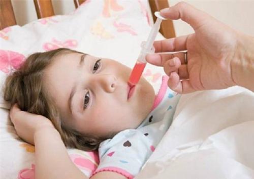 Xử trí khi trẻ co giật như thế nào?