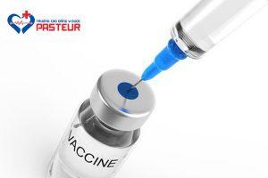 Vắc-xin BCG là gì?